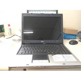 Notebook Acer Aspire 3050-1733