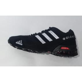 more photos ac508 635e8 Tenis Zapatillas adidas Fashion Air Max Para Hombre