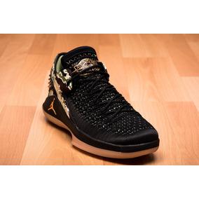 410a579b234 Tenis Nike Air Jordan 32 Xxxii Tiger Camo Originales En Caja