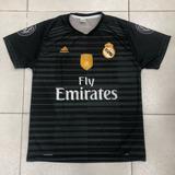 Camisas de Times de Futebol no Mercado Livre Brasil a98bc0335f42f