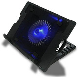 Cooler Para Laptop Gigacool Gx 14 15.6 17