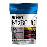 Whey Protein Mix Bolic 2kg