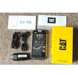 Celular Caterpillar Cat S40, 16 Gb Cdmx Df