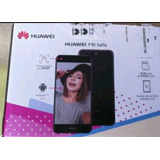 Huawei P10 Selfie De Remate (entregas Personales)