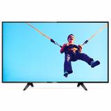 Smart Tv 32 Philips Netflix Phg5102