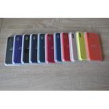Apple Silicone Case Iphone X Original