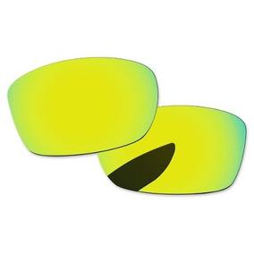 Óculos X Squared Brasileirinha X Metal - Óculos no Mercado Livre Brasil b5d0967aac