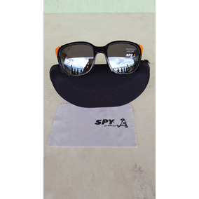 Óculos De Sol Spy Eyewear - Óculos no Mercado Livre Brasil afa5a7637b