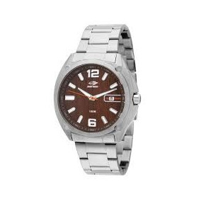19f2e412215 Relogio Mormaii Masculino 2315 Zg - Relógios no Mercado Livre Brasil