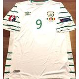 202d206ab4 Camisa Belgica Euro 2016 - Camisas de Futebol no Mercado Livre Brasil