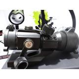 Red Dot Scope 1x32 - M3 - Mira Holográfica Promoção