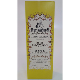 Perfume Pet Passion Ange 100 Ml