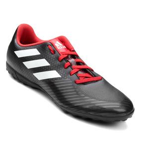 73d6b0f472 Chuteira Society Adidas Artilheira Tf - Chuteiras Adidas de Society ...