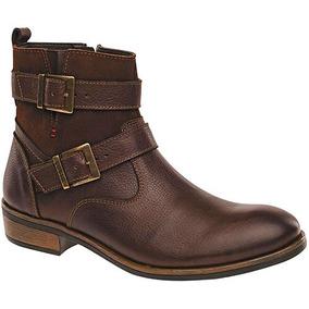 42a77b80872 Zapato Para Caballero Marca Vogatti Zapatos Casuales - Botas y Botinetas  Otros Tipos Hombre Levi´s 28 en Distrito Federal en Mercado Libre México