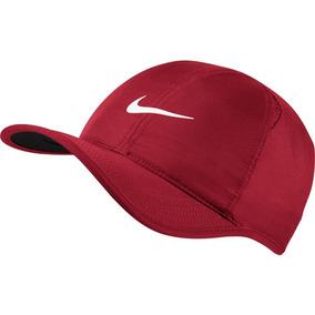 50a63305c790b Gorra Nike Dri Fit - Accesorios de Moda en Antioquia en Mercado ...