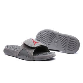 8c1119ae285 Sandalias Pareja Hombres Nike en Mercado Libre Perú
