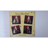 Lp Climax Blues Band ( Lucky For Some ) Importado