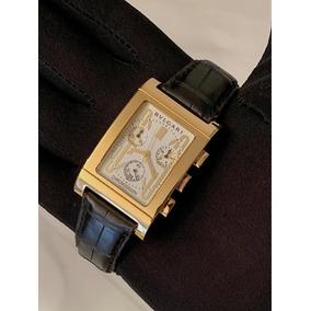 48ef746fc0d Relogio Bvlgari Rettangolo Feminino Replica - Relógios De Pulso no ...