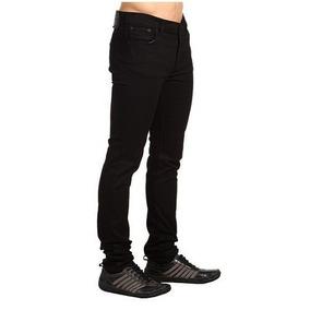 bc936787a36 Calça Skinny Masculina - Calças Masculino no Mercado Livre Brasil