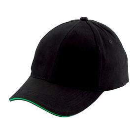Trusas Negras Accesorios Moda Hombre Gorras Cachuchas - Gorras para ... 31d4dec5bad