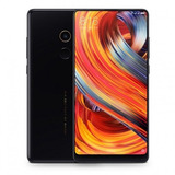 Smartphone Xiaomi Mi Mix 2 6/64gb 4g Pronta Entrega + Nf