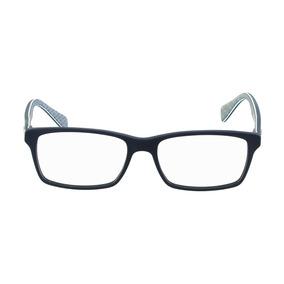 962344aaea8e4 Armaçao Police V1915 - Óculos Azul no Mercado Livre Brasil