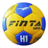 e23fc7f5d0 Bola De Handball Corner H2 - Esportes e Fitness no Mercado Livre Brasil