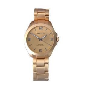 1c3e139a359 Triton Mtx 218 - Relógios no Mercado Livre Brasil