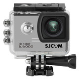Camara Deportiva Sjcam Sj5000 12mp 1080p Hd Original