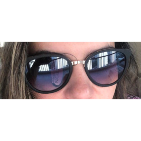 7f6952da74287 Oculos Triton Feminino Gatinho - Óculos no Mercado Livre Brasil