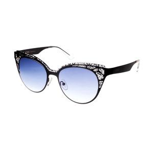 Donna Lolla Oculos - Óculos no Mercado Livre Brasil 7cb6b93f71