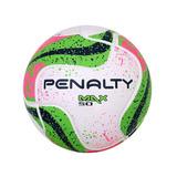 f982c8f3ad Bola Futsal Penalty Max 50 Termotec 7 Cbfs - Futebol no Mercado ...