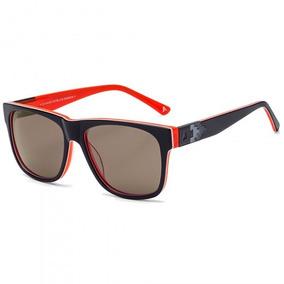 Óculos Sol Absurda Tuyuca I A0001g0234 Unissex - Refinado 78f70871b7
