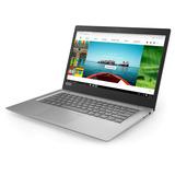Laptop Lenovo 120s-14iap Cel N3350 32emmc 2gb Ram Gris