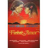 Pack Luis Miguel 2 Films En Dvd Bizarro Mexicano 80s Retro