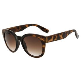 Oculos De Sol Atitude Degrade - Óculos De Sol no Mercado Livre Brasil 4a68dc6aa3