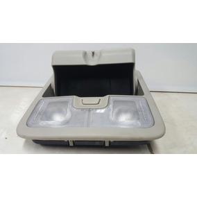 68638349b35f8 Luz Teto Porta Oculos S10 2014 - Acessórios para Veículos no Mercado ...