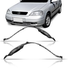 Par Parabarro Astra 99 2000 2001 2002