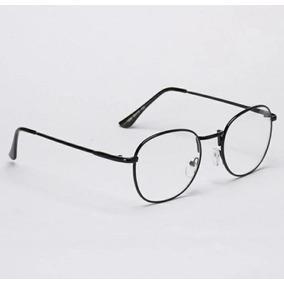 Armacao De Oculos Lindas Promocao - Óculos no Mercado Livre Brasil e11dd0e0c7