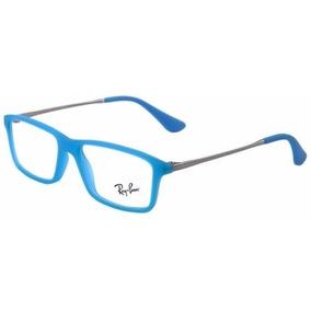 Rayban Junior Ry Armacoes - Óculos no Mercado Livre Brasil c5db4396e6