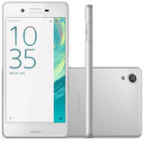 Sony Xperia X F5122 Branco
