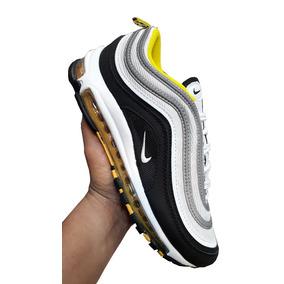 554f4c4462 Nike Air Max 94 - Tenis Nike para Mujer en Mercado Libre Colombia