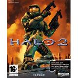 Halo 2 - Pc Digital