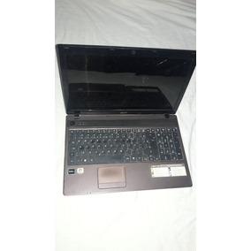 Acer 5252 V874 (( Leia )).