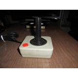 Palanca Atari Funciona