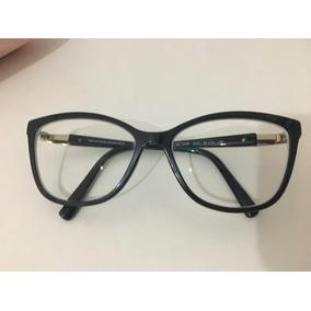 Oculos De Grau Feminino - Óculos, Usado no Mercado Livre Brasil c552afd0b4