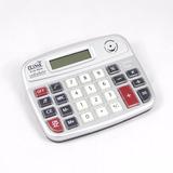 Calculadora Digital Com 8 Dígitos Grande