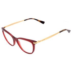 Oculos Ogrife Solar Feminino Og 1146-d Proteção Uv Original. 9. 162  vendidos - São Paulo · Ralph Lauren Ra 7098 - Óculos De Grau 5718 Vermelho  Translúc 2faa029246
