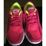04bfa9793c6 Tenis Nike Infantil Importado Usa no Mercado Livre Brasil