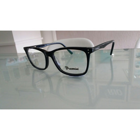 Oculos Draffini - Óculos no Mercado Livre Brasil 5657256e78